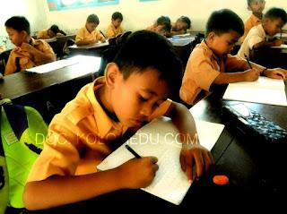 Perkuat Pendidikan Karakter, Kemdikbud Kaji Sistem Belajar Full Day School