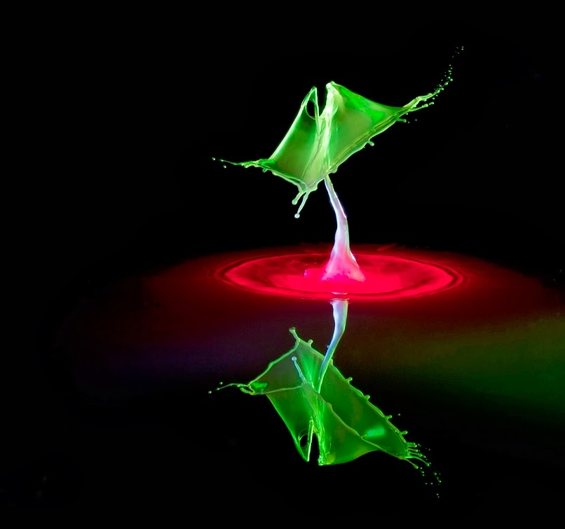 10-German-Photographer-Heinz-Maier-High-Speed-Water-Sculptures-www-designstack-co