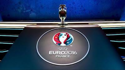 Cara Nonton Bola Live Streaming EURO 2016 Android Online Siaran Piala Eropa 2016 di RCTI