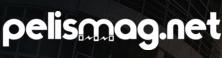 El Popcorn Time en español: Pelis Magnet - Solo Nuevas