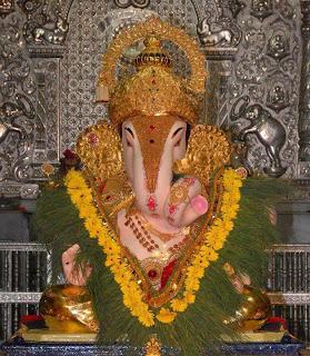 Ganesh-Images