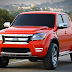 New Ford Ranger, 2018 Ford Ranger Redesign, Change, Engine Power, Release Date