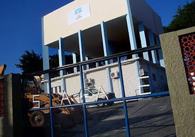 Alagoinhas: Grandes empresas confirmam presença no Pregão Presencial para tubos e PVC do SAAE