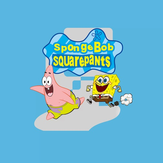 Best-SpongeBob-sqaurepants-New-iPad-HD-wallpapers
