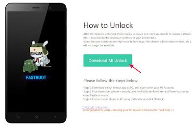 cara unlock bootloader xiaomi tanpa pc_cara unlock bootloader xiaomi_unlock bootloader xiaomi redmi_cara unlock bootloader xiaomi tanpa sms_unlock bootloader_Unlock Bootloader Xiaomi_ubl xiaomi