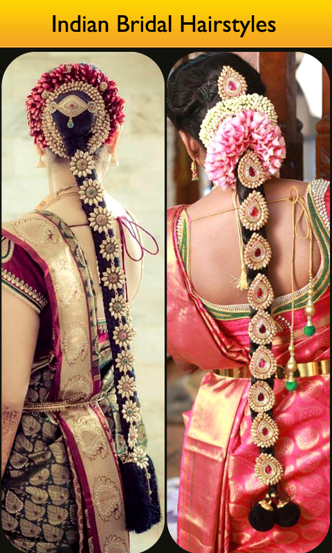 Cg Special Fx Indian Bridal Hairstyles Bridal Makeup Hairstyle