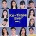 PPB Stories: Ka-Tropa Ever - Part 1