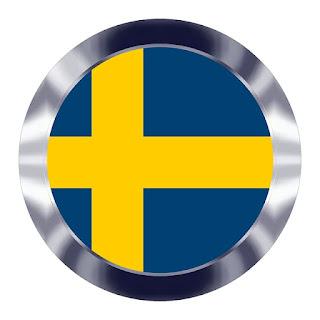 Schwedens wertvollste Web-Unternehmen