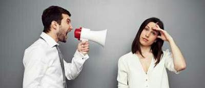 Cara Pintar Menghadapi Suami Posesif Dan Suka Mengatur Anda