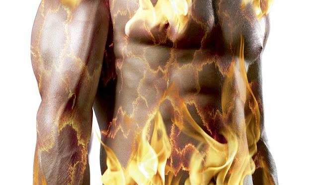 quemar grasa mas rapido