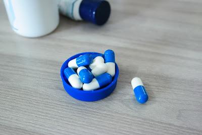 pele, acne adulta, alergia, tratamento acne, peróxido de benzoila, colágeno hidrolisado, vitamina C, vitamina A, zinco,