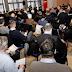 Kreće proces kandidiranja unutar SDP-a BiH