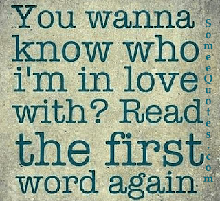 #love #quotes and #poems at www.somefunnyshits.com