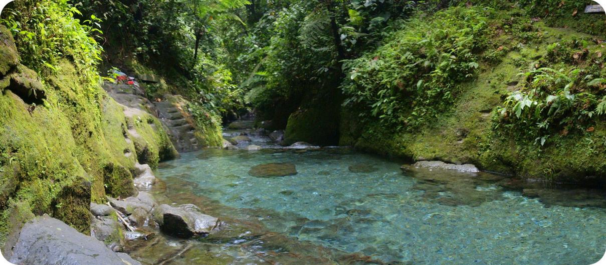 Hasil gambar untuk kolam abadi di binjai