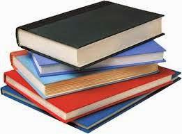 Cabang dan Macam-macam Kitab Pesantren
