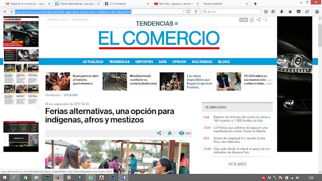 http://www.elcomercio.com/tendencias/ferias-agricultura-productores-imbabura-intercultural.html