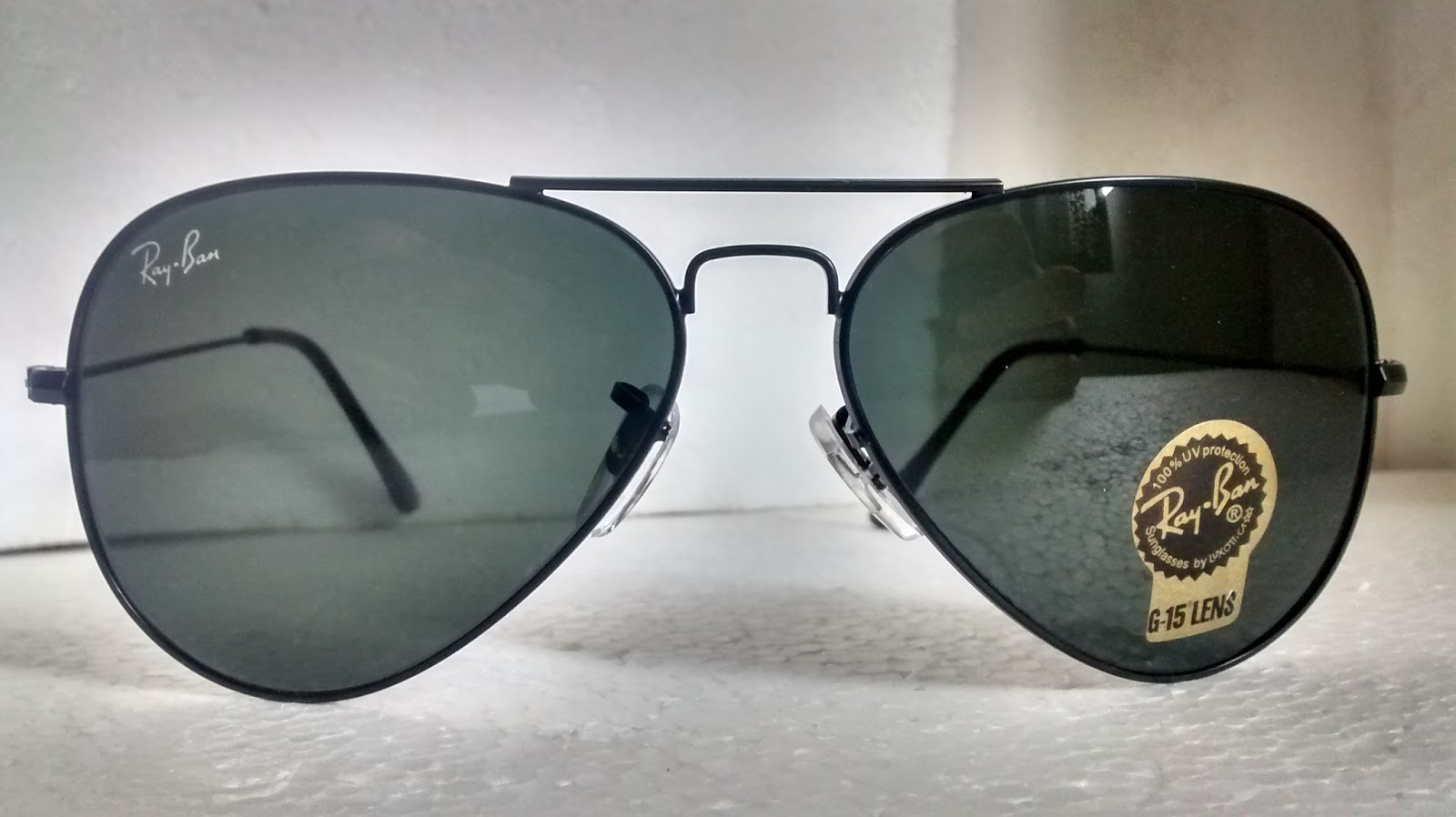50325e1b0d Price Of Ray Ban In India « Heritage Malta