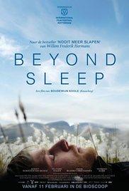 Beyond Sleep (2016)