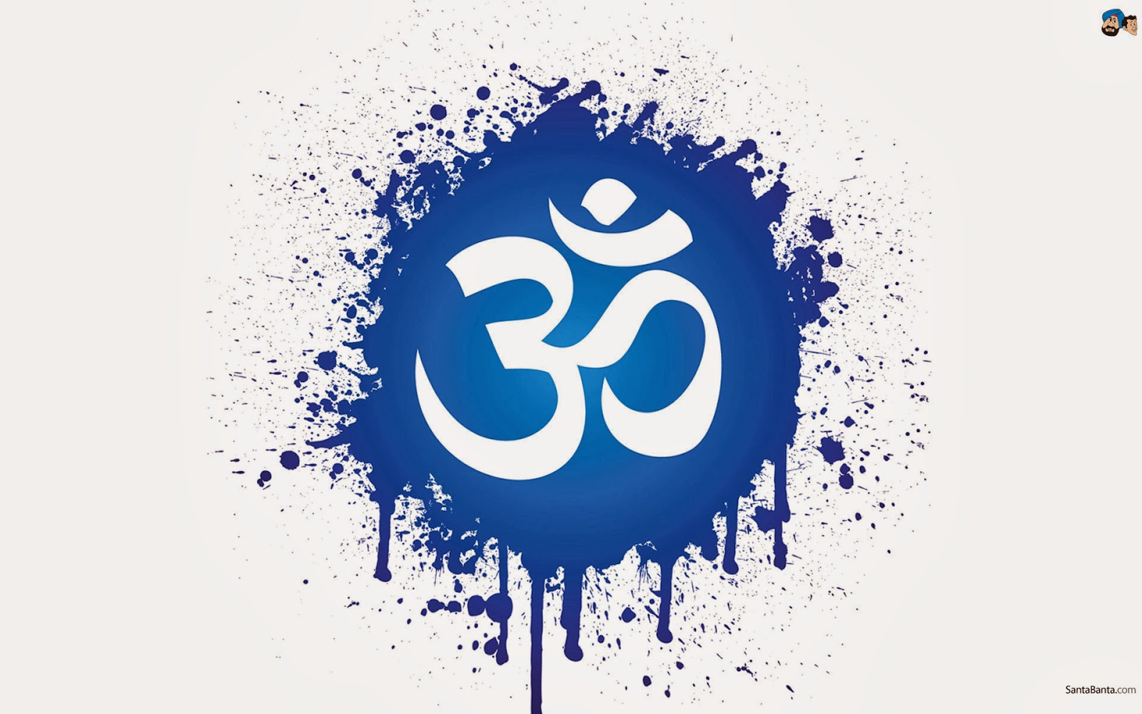 Bhagwan Ji Help Me Download Om Hq Desktop Wallpapers Om