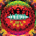 Jamrud - God Gave R & R To Me