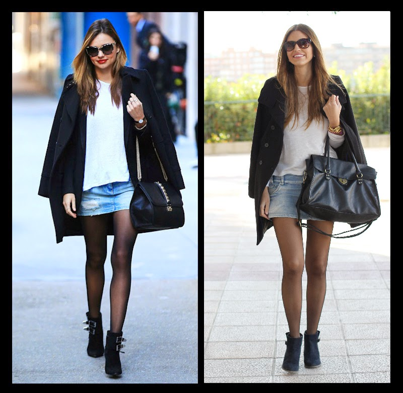 copia_look_get_miranda_kerr_blogger_fashion_style_outfit_moda