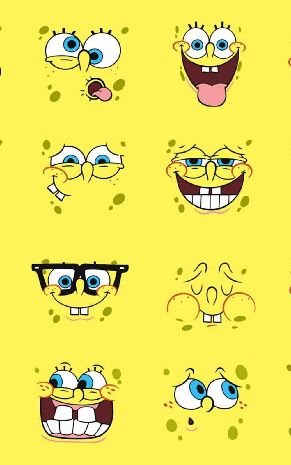 75 Kumpulan Wallpaper Whatsapp Cute Keren Kangibay
