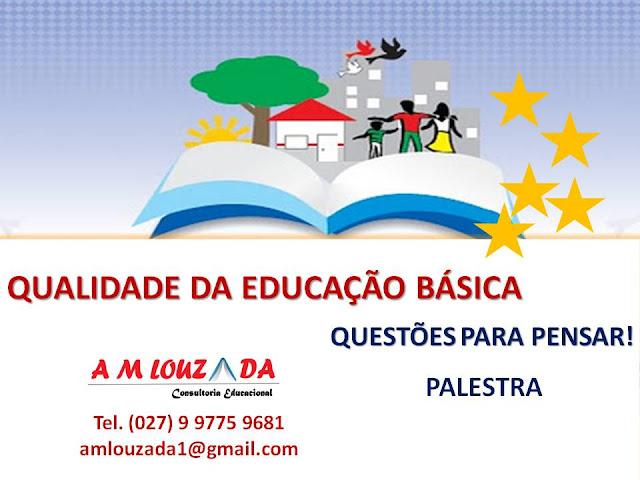 http://amlouzada10.wixsite.com/palestrante/palestras