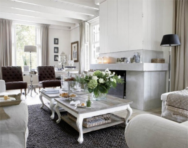 dobre projekty blog sierpnia 2011. Black Bedroom Furniture Sets. Home Design Ideas