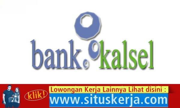 Lowongan Kerja Di Daerah Tasikmalaya Bursa Lowongan Kerja Depnaker Terbaru Agustus 2016 Lowongan Kerja Terbaru Bank Kalsel Tahun 2016 Berita Lowongan Kerja