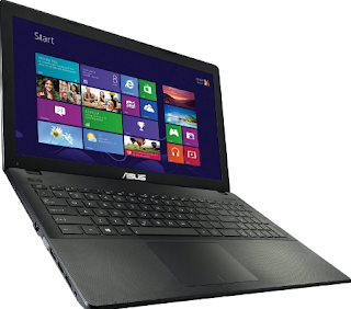 Asus UL80Vt ATK Generic Driver Windows 7