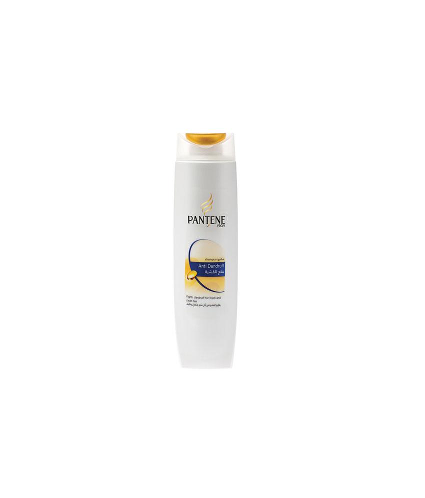 Pantene Anti Dandruff Shampoo 70 ML
