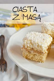 http://www.smakiempisany.pl/search/label/Ciasta%20z%20mas%C4%85