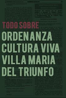 http://web.5minutos5.com/2019/06/ordenanza-cultural-de-villa-maria-del.html