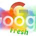 Google Fresh for HTC 526G