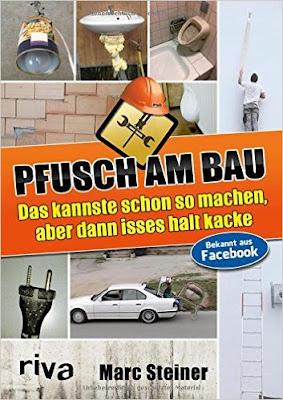 reihenhaus von werner wohnbau in bickenbach lustige. Black Bedroom Furniture Sets. Home Design Ideas
