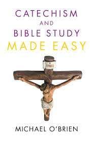 Tổng hợp tài liệu dạy Giáo Lý Công Giáo, catholic doctrine
