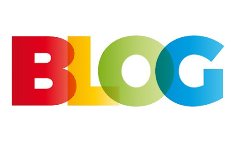 7 Dosa Besar Blogger Pemula