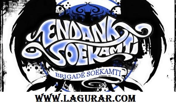 http://www.lagurar.com/2017/09/Download-lagu-endank-soekamti-full-albu-mp3-mp4-terbaik-terlengkap-terbaru-rar.html?m=0