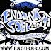 Download Lagu Endank Soekamti 3gp Mp3 Mp4 Lirik dan Chord Lengkap | Lagurar