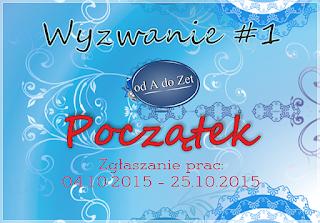 http://blog-odadozet-sklep.blogspot.com/2015/10/wyzwanie-1.html