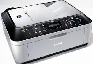 http://www.printerdriverworld.com/2016/11/canon-pixma-mx366-driver-printer.html