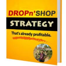 Bisnis online Dropnshop di buka di Semarang Hub 0813.2666.3434