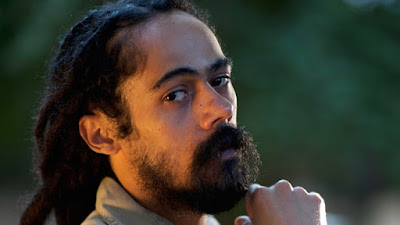 Italy Based Nigerian Reggae Star, Damian Marley, Others Get Obaland Royal Award