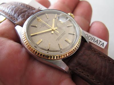 Maximuswatches Jual Beli Jam Tangan Second-Baru Original-Koleksi Jam ... d1f5159929