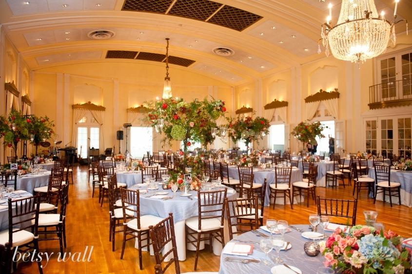 Wedding Planner Sally Berry Mother Of The Bride Venue Lafayette Club Invitations Gretchen Design Mini Dessert Table Cocoa Fig