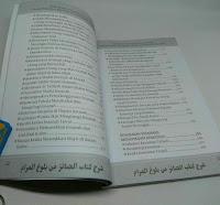 Buku Mengurus Jenazah Sesuai Sunnah