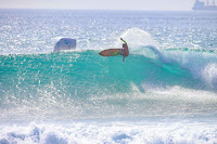 Pro Taghazout Bay Tristan Guilbaud FRA 6564QSTaghazout20Masurel