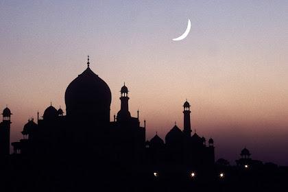 Kumpulan Kata Bijak Islam Terbaru