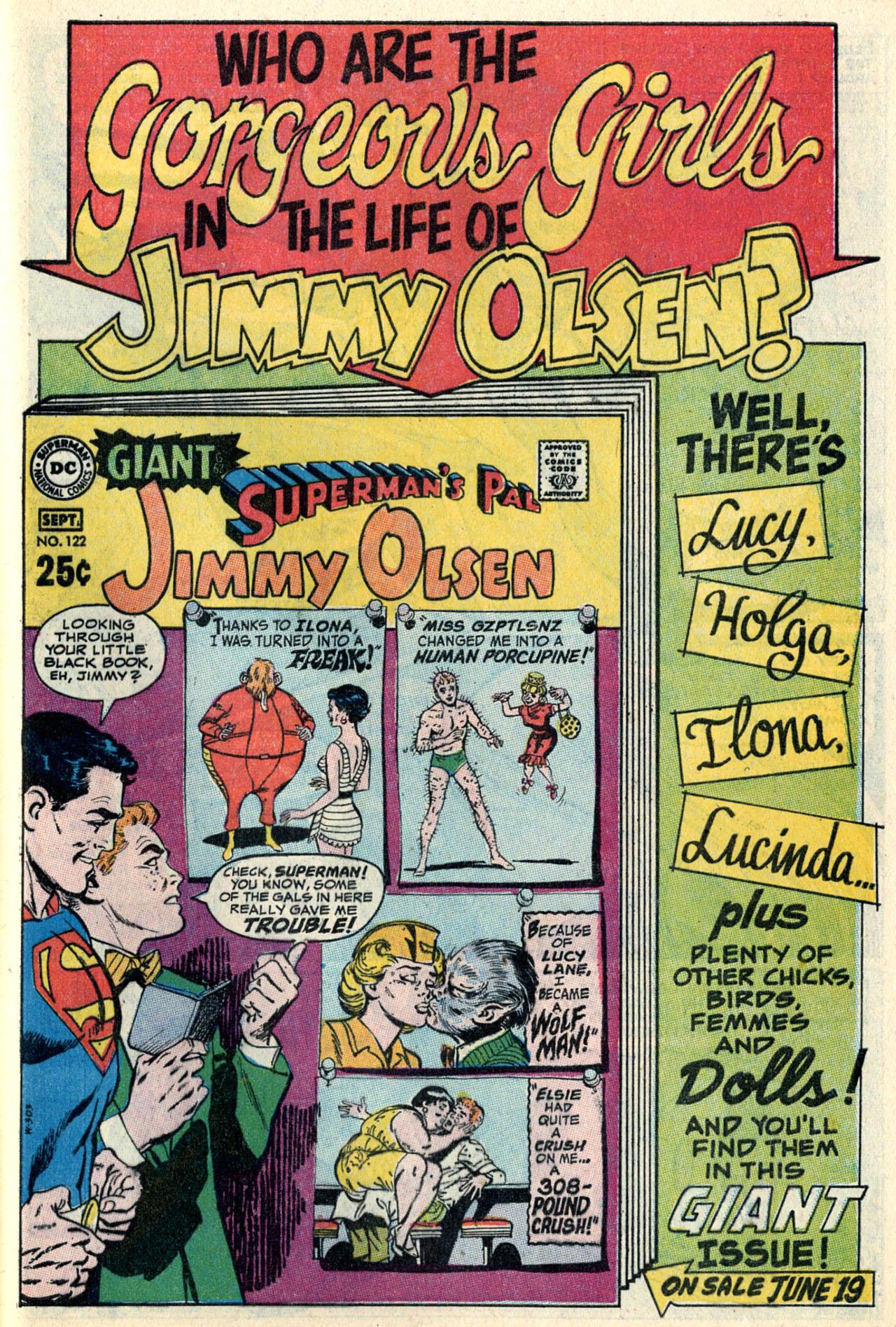 Detective Comics (1937) 390 Page 28