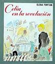"""""""Celia en la revolución"""" (Portada de 1987)"""